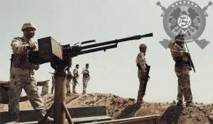 syrian-military1